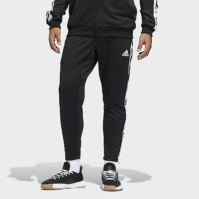 adidas Pro Madness Pants Men's