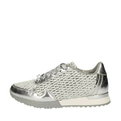 LAURA BIAGIOTTI 246 In Ecopelle Sneakers Donna EUR 50,00