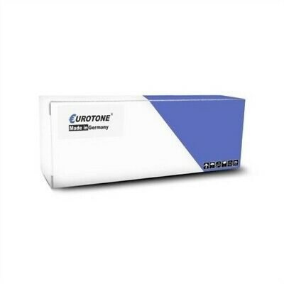 Eurotone Tamburo Compatibile con Brother DCP-1612-W HL-1110-R DCP-1610-W