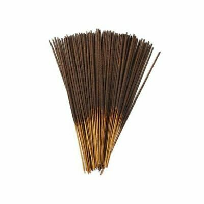 Freaky Franks Frankincense Incense Sticks: 100 Grams - Meditation Yoga Fragrance
