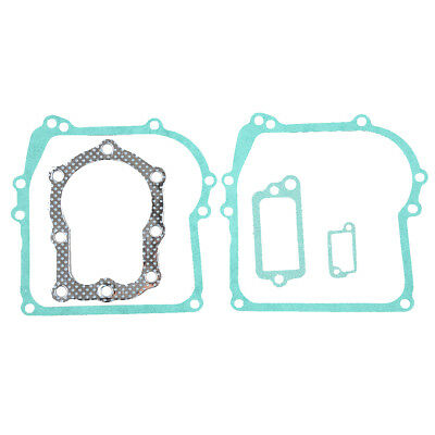 Gasket Set 391662 Replacement for Briggs & Stratton 4 HP Vertical Engine