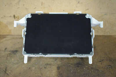 FORD B-Max Stereo Radio Display Screen AV1T18B955BF
