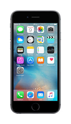 iPhone Apple iPhone 6s 16GB  Unlocked ROSE GOLD and GOLD