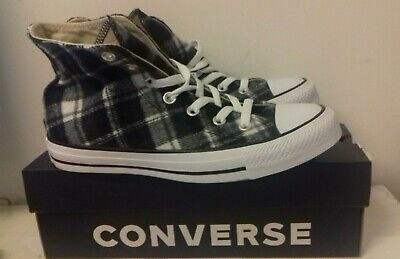 chaussures converse taille 38
