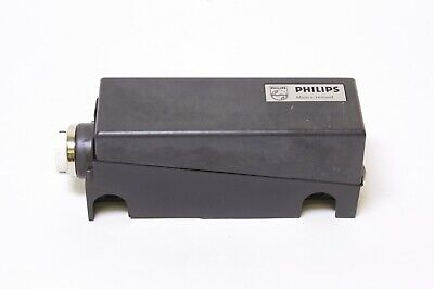 Philips PE 2480/10 Messkopf  9418 024 80101