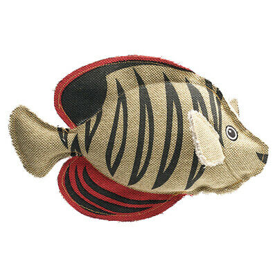Hunter Gioco per cane Canvas Maritime Angelfish, NUOVO
