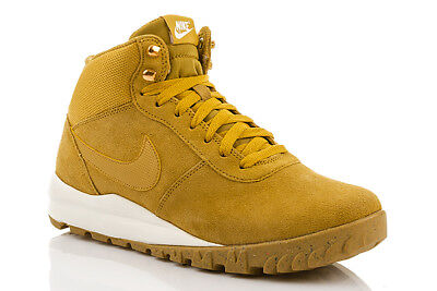 Manoa Cuir Bottes 454350003 D'hiver Baskets Hautes Chaussures Nike WDEH9IY2
