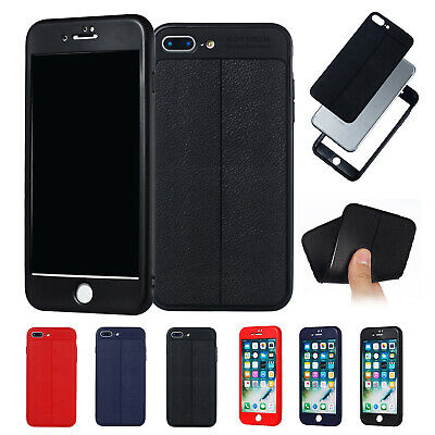 timeless design c8268 ceed1 SHOCKPROOF AIR CUSHION Clear Slim Silicone TPU Case Cover Bumper For ...