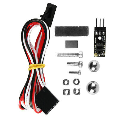 3D Printer Filament Detection Module Detector Sensor Kit for MK2 5 MK3 MK3S
