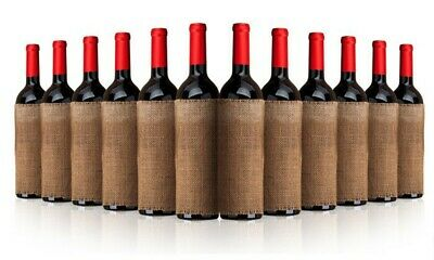 Mystery Shiraz Cabernet 2017 Red Wine Central Ranges 12x750ml FreeShiping/Return