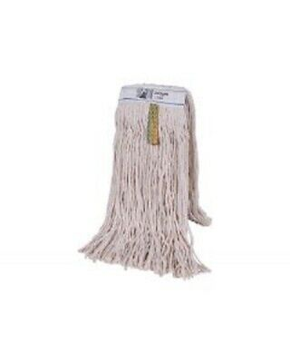 450g PY Kentucky Mop Head