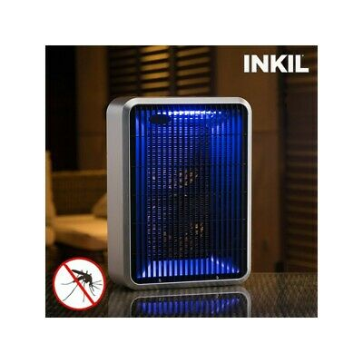 Lampe Antimoustiques Inkil T1200