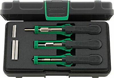 Stahlwille BIT-SET FOR POWER TOOLS 96080110 Set with  21 Psc 1202