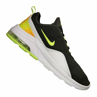 NIKE AIR MAX Mouvement 2 AO0266 004 Chaussures Baskets
