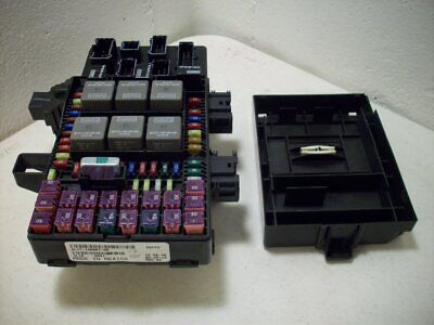 FORD RELAY F80B-14B192-AA - $10.99 | PicClick on fuse box for 2000 ford expedition, fuse box for 1998 ford expedition, fuse box for 2003 saab 9-3, fuse box for 2003 mercury sable, fuse box for 2003 pontiac vibe, fuse box for 2008 nissan altima, fuse diagram for 2003 ford expedition, fuse box for 2001 ford expedition, fuse box for 2004 ford expedition, fuse box for 2001 mercury sable, fuse box for 2003 chevy suburban, fuse box for 2003 chevy blazer, fuse box for 2003 lincoln aviator, fuse box for 2003 chevy tracker, fuse box for 2005 ford expedition, fuse box for 2003 ford windstar, fuse box for 2002 ford expedition, fuse box for 1999 ford expedition, fuse box for 2006 ford expedition, fuse box for 2003 chevy avalanche,