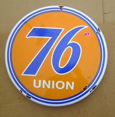 "DW427 Union Motorite 9/"" Water Transfer Decal"