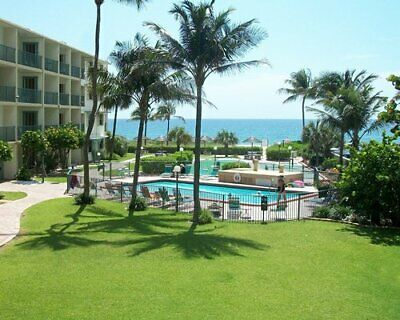 Christmas Week Beach Vacation Resort Rental Fort Lauderdale Florida