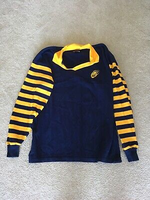 Canterbury Jersey XL Cals Rugby