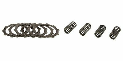 HONDA CBF125 CBF 125 M 2009-2014 EBC CLUTCH KIT CLUTCH SPRINGS GASKET AND PLATES