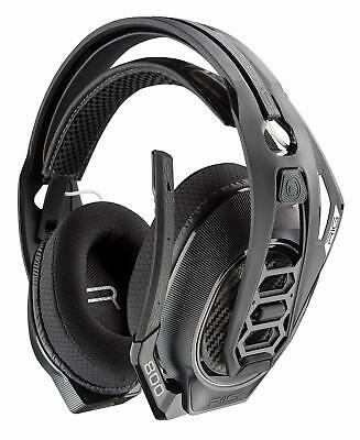 OEM Plantronics RIG 800LX Wireless Gaming Headset for Xbox One