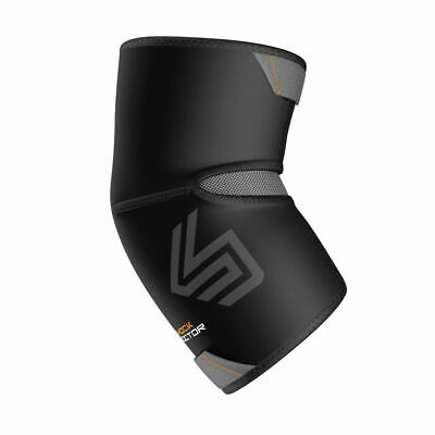 ShockDoctor 831 - Elbow Compression Sleeve