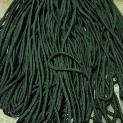 25FT  550 Paracord Parachute Cord Lanyard Mil Spec Type III 7 Strand Core A16