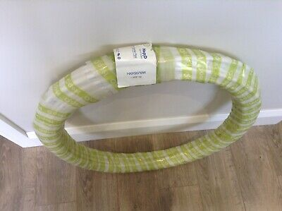 Hep20 10mm Barrier Pipe - 100m Coil