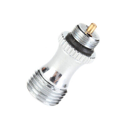 Stainless Steel Air Pressure Control Valve for Airbrush Paint Spray Part