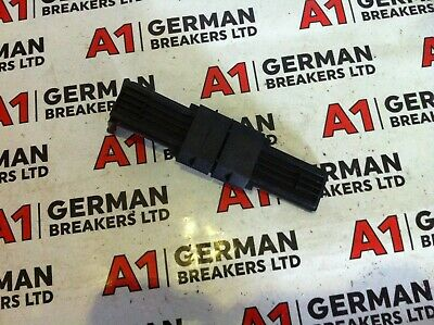 Genuine Audi A1 11-16 Vw Polo 10-16 Dust And Pollen Filter Cover 6R2819422