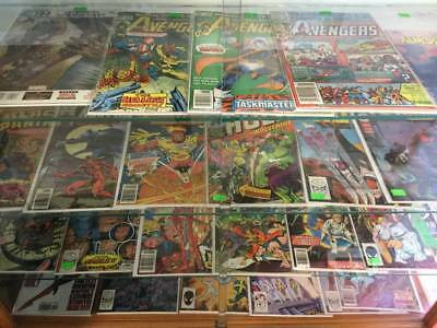 **Awesome eBay Sale 70 Comics From Modern to Vintage Starting At $0.99**