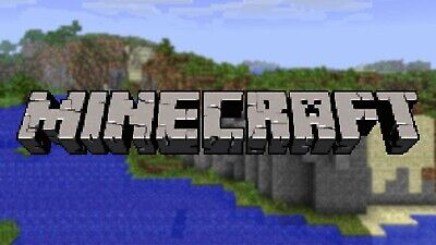 Minecraft Premium Account Java Edition VERY FAST DELIVERY