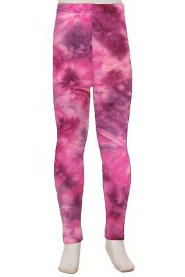 Taffy Delight Amazing Buttery Soft Leggings Kid's S/M & L/XL