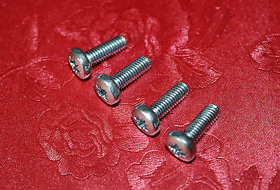 Fixing Screws for LG 32LE3300  TV Stand  Pack of 4