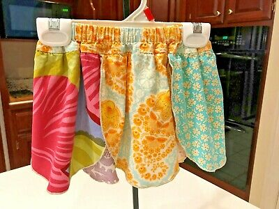 Baby Girl's Skirt by Bugbaby, size 18 months