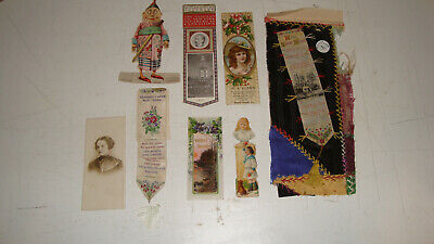 Lot 7  T. STEVENS COVENTRY Graph Lion Coffee Walker Chocolate Organs Bookmarkers