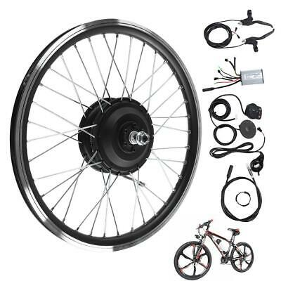 24V/36V 250W ELECTRIC Bicycle Motor Kit E-Bike Conversion