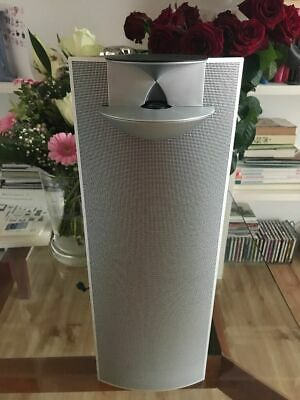 Bang und Olufsen B&O Beolab 7 4 Beolab 7-4 Top Zustand
