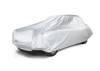 Fitted Indoor Outdoor Voyager Car Cover for MG Magnette Saloon 1953-1958 134_F91