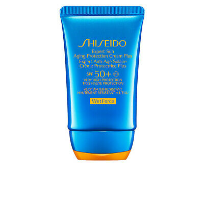 EXPERT SUN aging protection cream plus wet force 50 ml