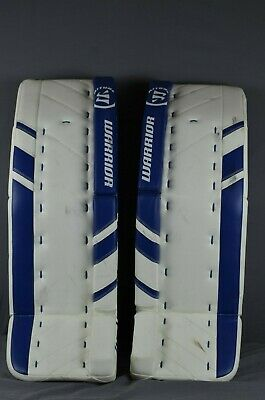 PRE-OWNED WARRIOR RITUAL G2 Chest & Arm Protector Junior JR
