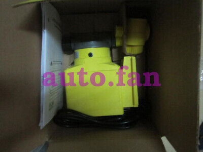 Applicable for Milton Rouge P Series Metering Pump LMI-P036-398SI