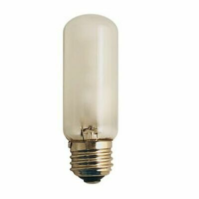 18894 150T10//HAL//CL REPLACEMENT BULB FOR OSRAM SYLVANIA 18850