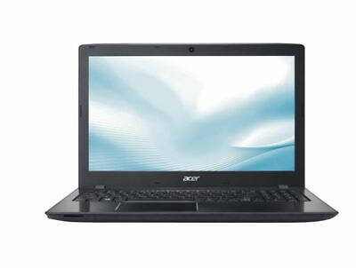 ACER ASPIRE E5-773 INTEL AMT DRIVERS FOR WINDOWS MAC
