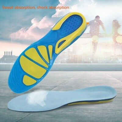 Carboplast Thermoplastic Contoured Insole Foot Plate #CP26R Rigid 26cm
