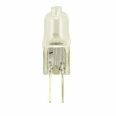 Replacement Bulb For Olympus 8-C405 20W 6V