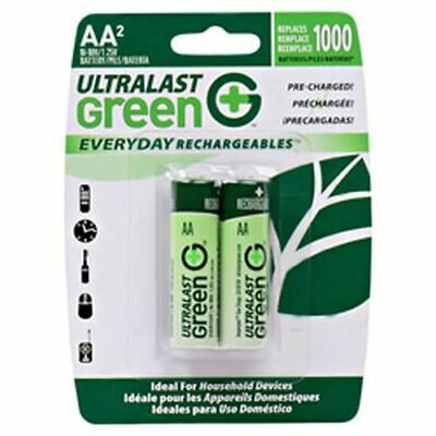Replacement Battery Accessory For Sanyo Kr-1100Aau