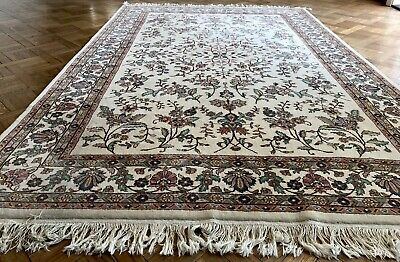 Pande Cameron Of New York 8 X 10 Wool Rug 700 00 Picclick