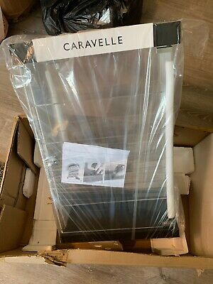 Caravelle commercial store watch display case