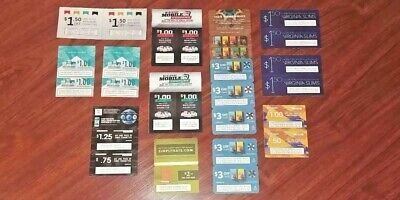 graphic relating to Virginia Slims Coupons Printable known as $6 Really worth OF Virginia slims cigarette discount coupons!!!! (4 coupon codes