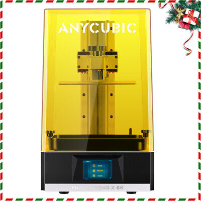 AU Ship ANYCUBIC 220*220 Ultrabase Glass Platform For FDM 3D Printer I3 MEGA S